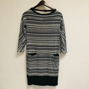 Rag & Bone Knit sweater dress size XS